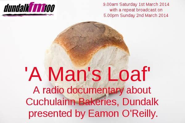 a man's loaf