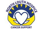 North Louth Hospice