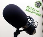 scoth_na_seachtaine-140x120