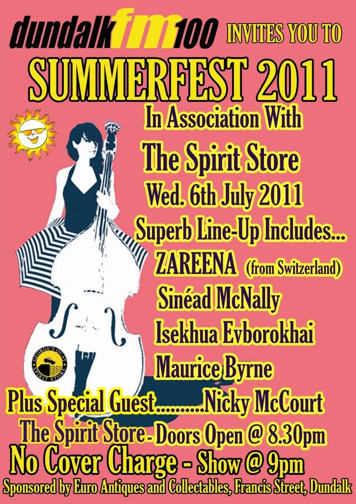 summerfest2011