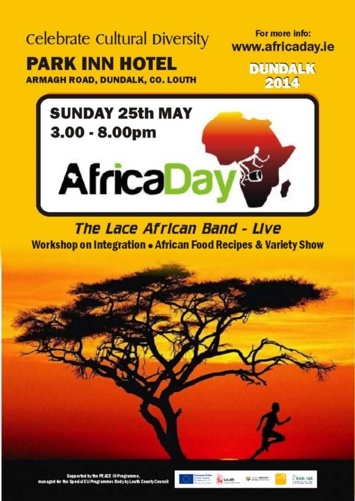 Africa_Day_Dundalk