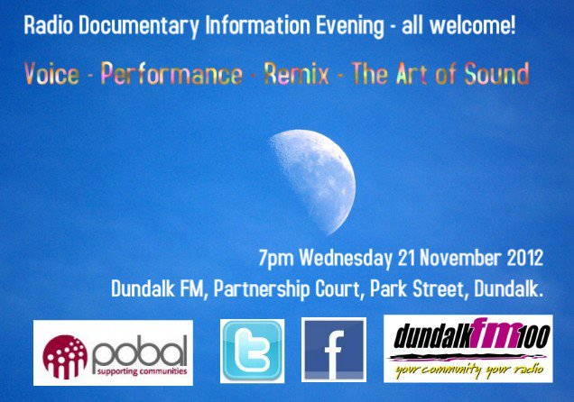 Doc Info evening Nov2012